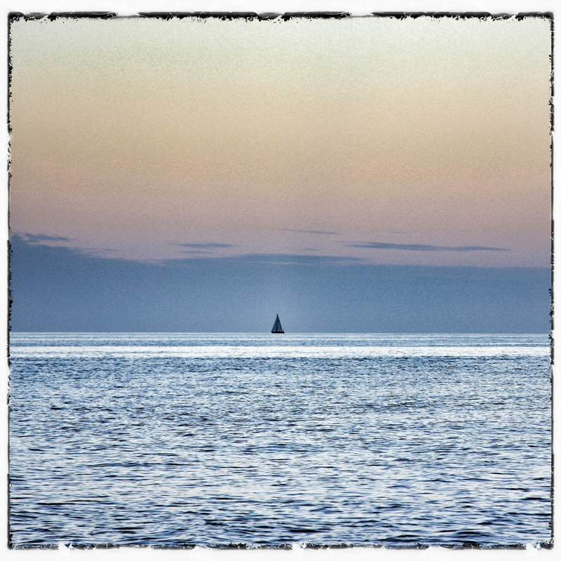 concurrent à l\'horizon